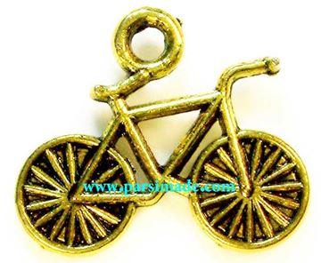 تصویر خرج کار طرح دوچرخه