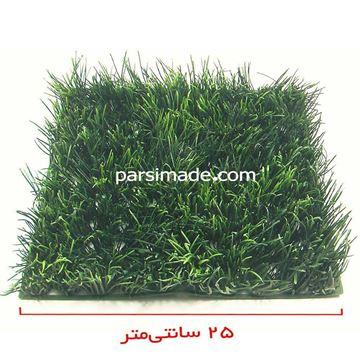 سبزه هفت سین 100 تایی