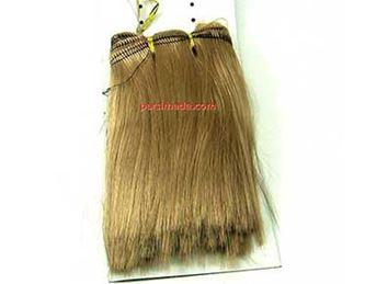 تصویر برای رده محصول موی عروسک