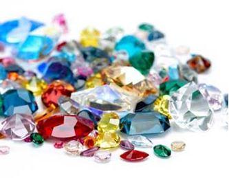 تصویر برای رده محصول سنگهای زینتی
