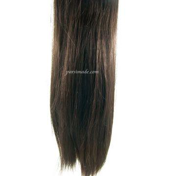 موی مصنوعی پوش شماره 10