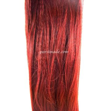 موی مصنوعی پوش شماره 350A