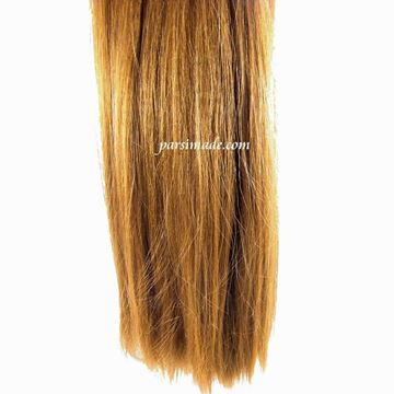 موی مصنوعی پوش شماره 27