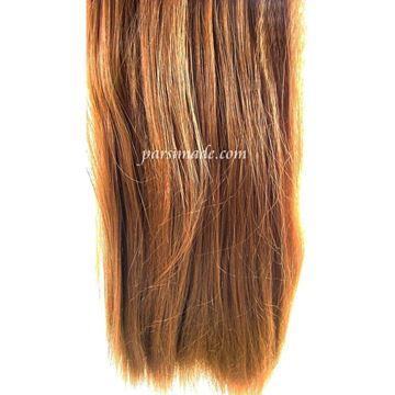 موی مصنوعی پوش شماره 30A