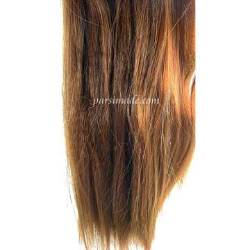 موی مصنوعی پوش شماره 30B