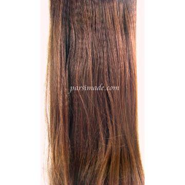 موی مصنوعی پوش شماره 33A