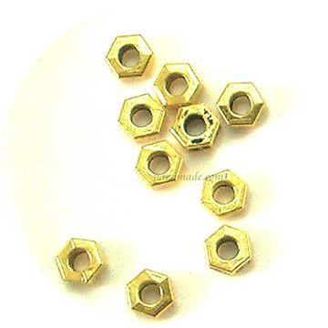 بسته 10 تایی بین کار طلایی کد 2