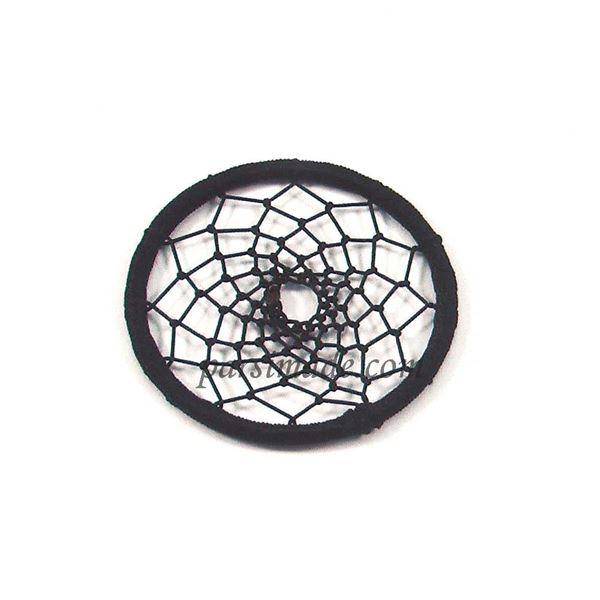 حلقه بافته شده دریم کچر کد ۴