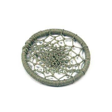 حلقه بافته شده دریم کچر کد ۹
