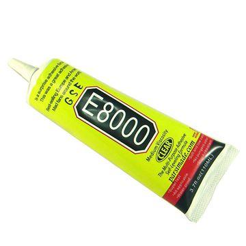 چسب E-8000