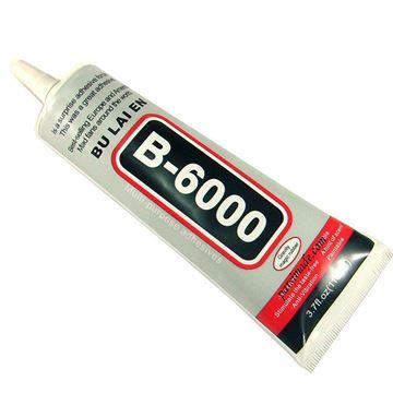 چسب B-6000