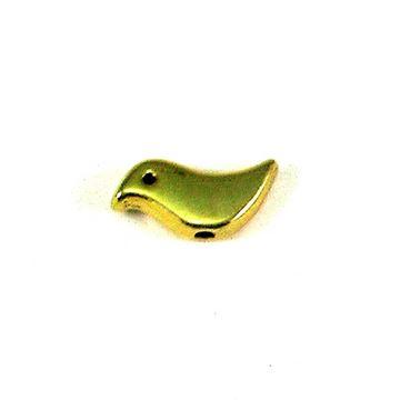 بین کار طلایی پرنده